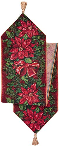 banqueta tapizada fabricante Violet Linen