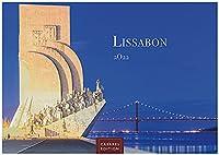 Lissabon 2022 - Format S