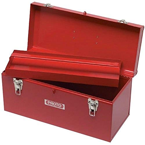 Stanley Proto J9975-NA Proto General Purpose Tool Box