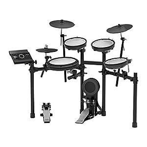ROLAND Kit TD-17KV V-Drums