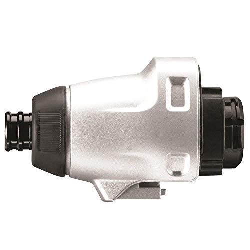 Black+Decker MTIM3-XJ Cabezal atornillador de impacto para la multi-herramienta Multievo