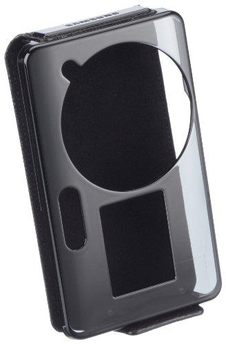 Samsung Kameratasche für die Modelle ST500, ST550