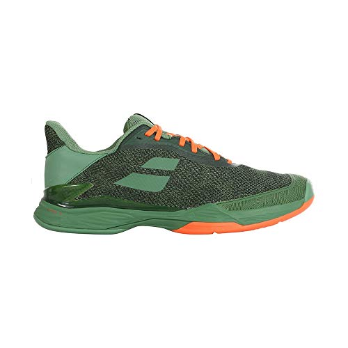 Babolat Jet TERE Clay Verde 30F20650 8002