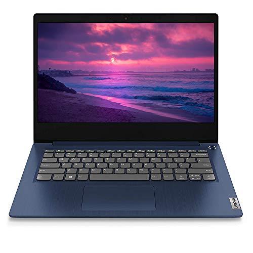 "Lenovo IdeaPad 3 14"" Laptop"