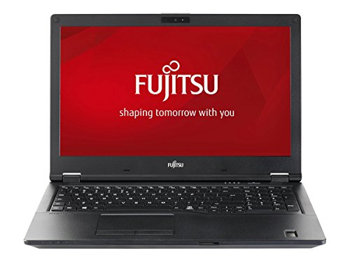 Comparison of Fujitsu Lifebook E448 (077GMJ3) vs Lenovo ThinkPad (L390)