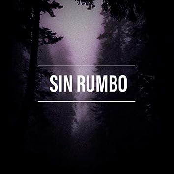 Sin Rumbo (Acústica)