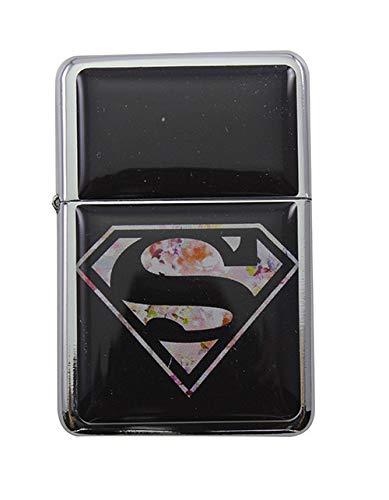 Generic Briquet étoile Superman Symbole
