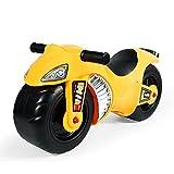 Fahrrad Ohne Pedale, Kinderscooter Laufrad Kindermotorradwanderer, Können Tragen Menschen Reiten Spielzeuge Kinderdreirad 3-6 Jahre Alt,B