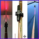 cue Practical Acessorios Snooker Pool Laser Sight Billiar Training Eqiupment Technology Action Correction Billiards Accessories