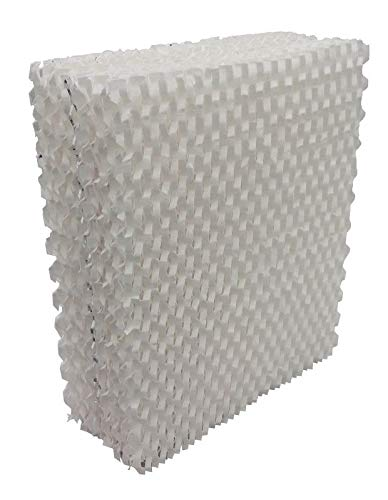 Humidifier Filter Replacement for 1043 AIRCARE, Essick, Bemis, CB43
