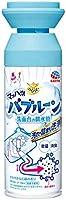 らくハピ マッハ泡バブルーン 洗面台の排水管 洗面台の洗浄剤 [200mL]