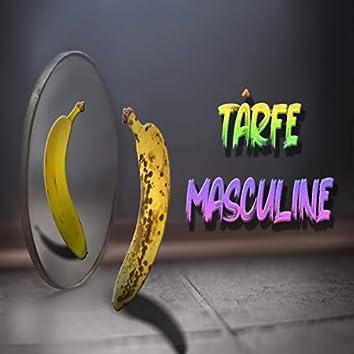 Tarfe Masculine