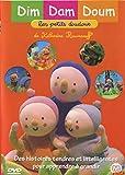 Dim Dam Doum - Les petits doudous - N° 2 [Francia] [DVD]