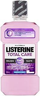 Listerine Enjuague Bucal - 500 ml