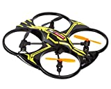 Carrera RC Quadrocopter X1 370503013X التحكم عن بعد Quadrocopter