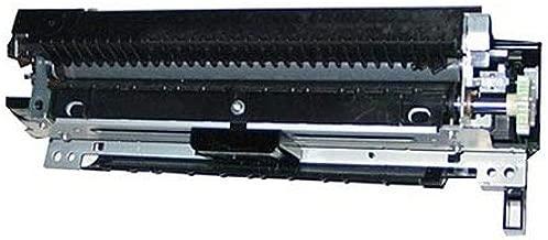 HP 2400 2420 2430 Fuser RM1-1535