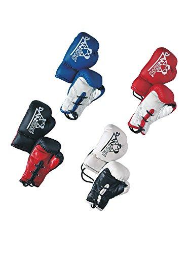 DanRho Mini-Box-Handschuhe