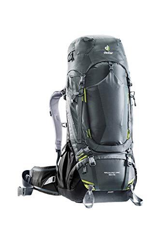 Deuter Aircontact Backpack