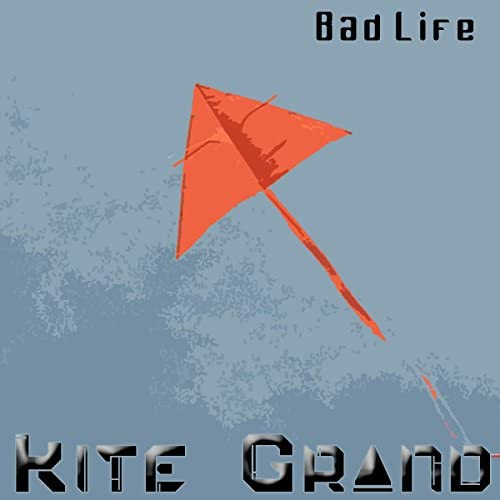 Kite Grand