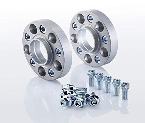 Eibach S90-7-25-046 Spurverbreiterung Pro-Spacer System 7 50 mm 5/110 65,0