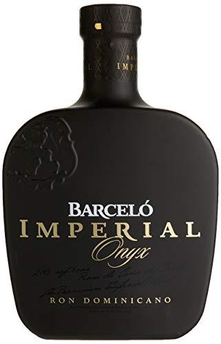 Barcelo Imperial Onyx Ron Dominicano Rum (1 x 0.7 l), 19896