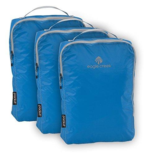 eagle-creek-pack-it-specter-full-cube-set-brilliant-blue-set-of-3-m