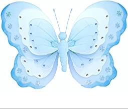 Hanging Butterfly Medium 10
