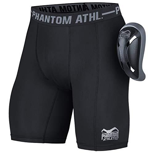 Phantom Tiefschutz - Herren...