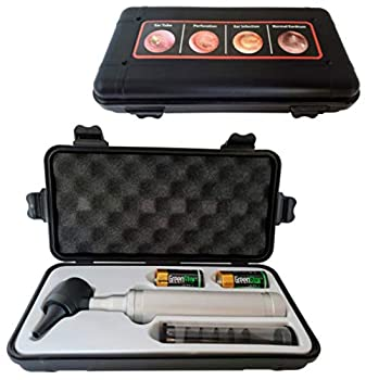 Best dr mom otoscope 2 Reviews