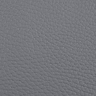 Spradling Beluga BEL-3310 Vinyl Fabric Pearl Grey Sample 3