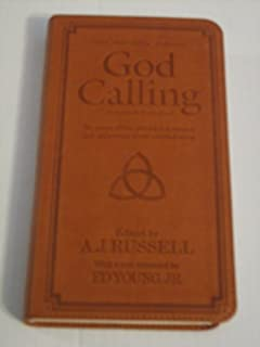 God Calling. Special Markets Edition. With a New Foreword.