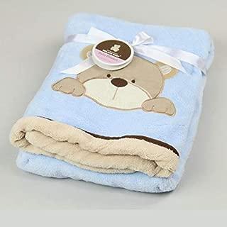 RubyShopUU Winter Baby Swaddle Wrap Soft Envelope for Newborn Baby Blanket Swaddle Owl Sleeping Bag Infant Bedding Animal