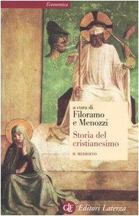 Storia del cristianesimo. Il Medioevo (Vol. 2)