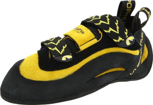 los mejores zapatos de escalada La Sportiva - Zapatos de escalada
