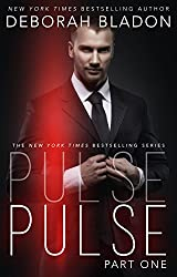 pulse on amazon