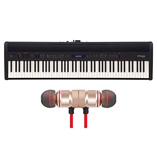 15 best piano roland fp 60 for 2020