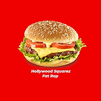 Fat Rap