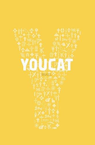 Youcat: Catecismo Jovem da Igreja Católica