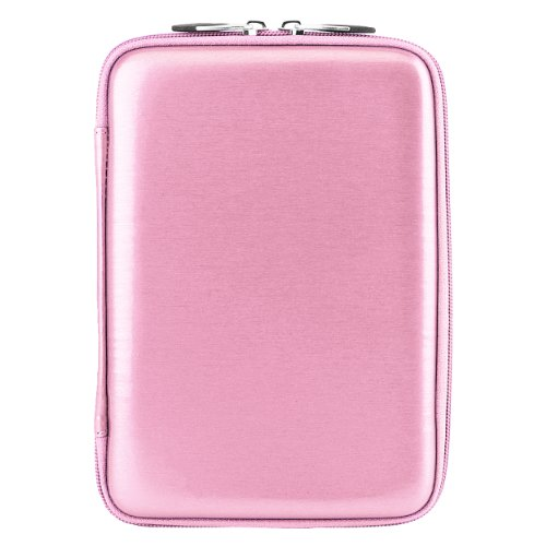 Vangoddy Nylon Carrying Cube Case for Acer Iconia B1 720, B1 A71, B1 710 7 inch Tablet