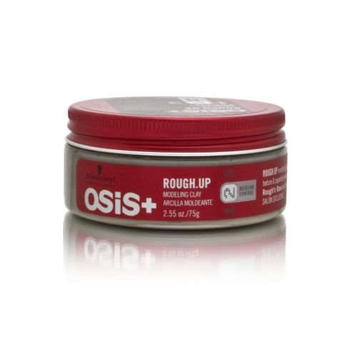 Schwarzkopf Osis Rough Up 2.55 oz.