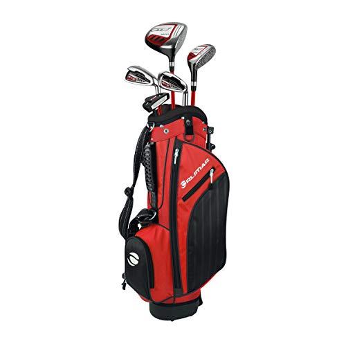 Orlimar Golf ATS Junior Boy