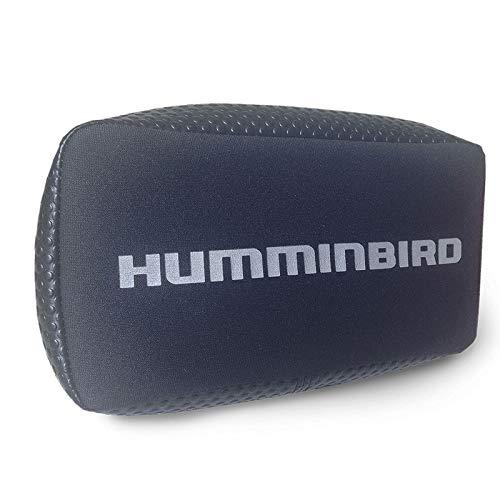 Humminbird Unisex-Erwachsene Helix Cover Angelhaken, UC H5