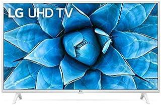 Amazon.es: lg 43 pulgadas smart tv 4k