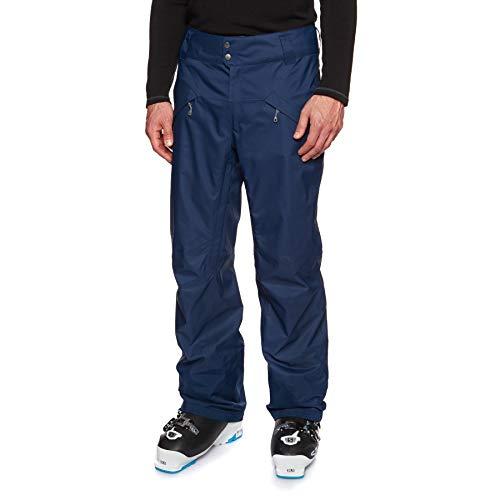 Patagonia Snowshot Pants Men - Wintersporthose