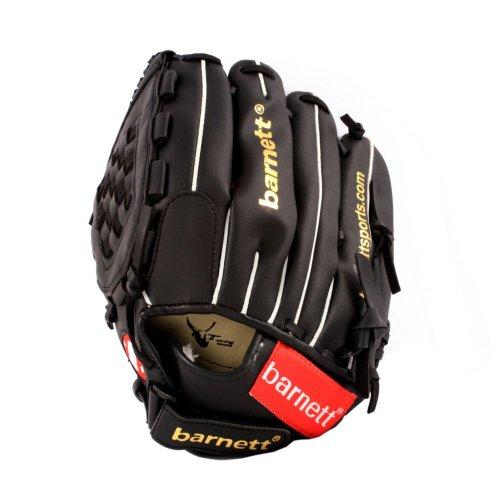 BARNETT JL-110 Baseball Handschuh, Polyurethan, Infield, Gr 11 (RH)
