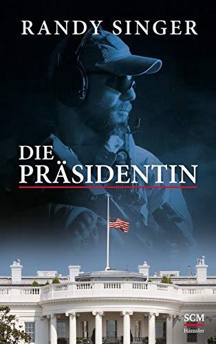 Die Präsidentin von Karl-Heinz Vanheiden