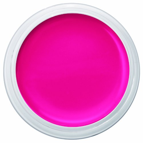 Sleek MakeUP Pout Polish Tinted Lip Balm Pink Cadillac 10g