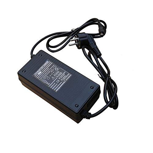 MXBIN 42V 2A Adaptador de Corriente alterna CMS-F16 250W Cargador de batería...