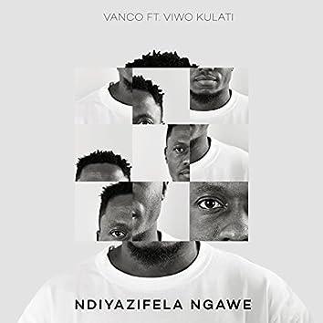 Ndiyazifela Ngawe