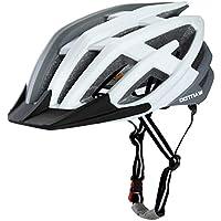 Wantdo Men's Bike Helmet